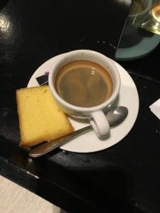 espresso-van-der-valk-Nootdorp-768x1024