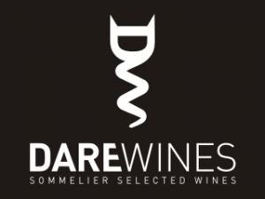 Dare_Wines_340-240_07c42f26-6df9-4578-b1c2-07b45b0b60bb_900x@2x
